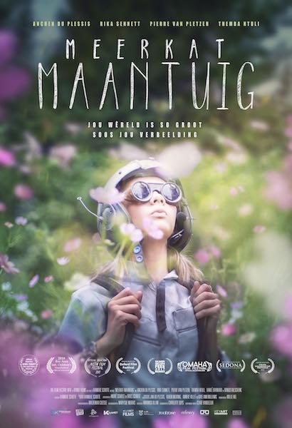 Meerkat-Maantuig-Cinematic-Poster_Omaha-1.jpg
