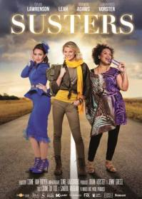 SUSTERS-Poster_Lowres-copy-002-320x449
