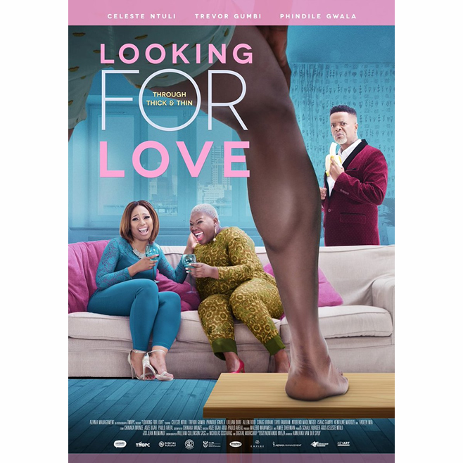 ooing-for-love-south-africa-movie-yomzansi-12