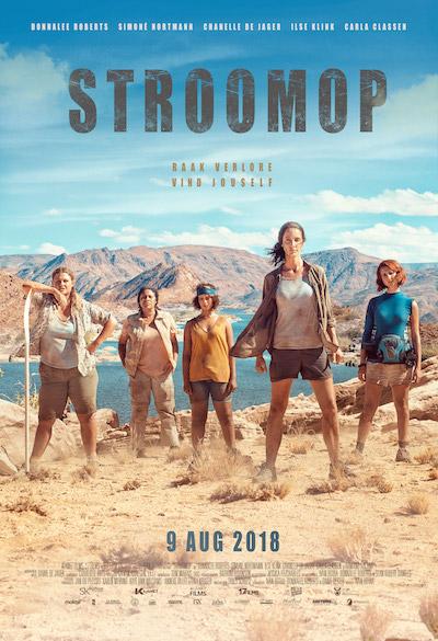 STROOMOP-Poster-digital-final-1.jpg