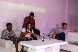 Digital Trailblazers: OM Films, Cameron Scott and Hungani Ndlovu