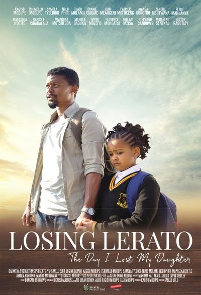 LosingLerato_MoviePoster.jpg