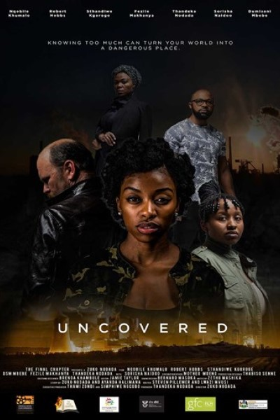 uncovered-2019-poster