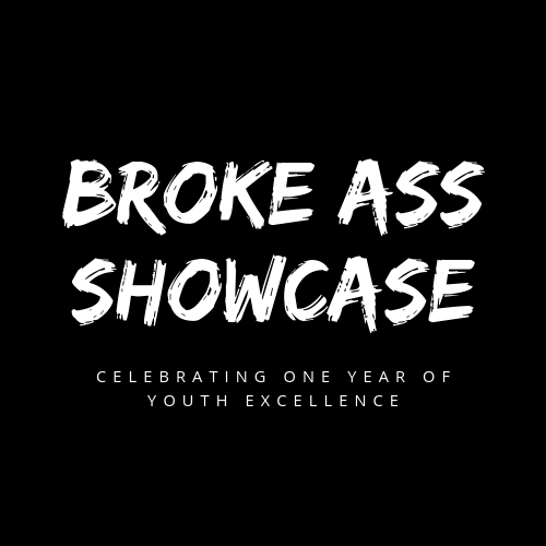 Broke Ass Showcase.png